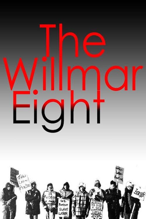 Filme The Willmar 8 Grátis Em Português