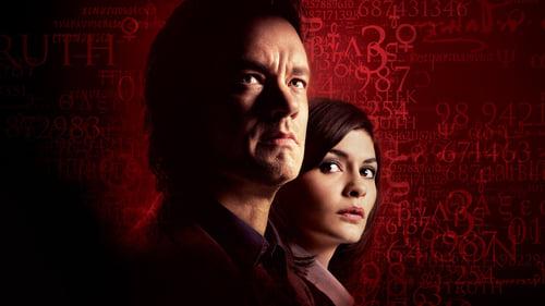 The Da Vinci Code (2006) – || 480p || 720p || 1080p || – SonyKMovies