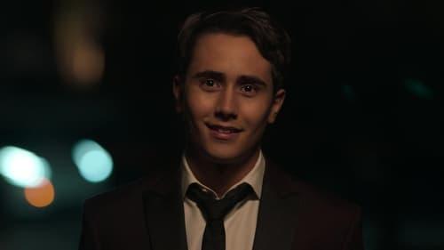 Assistir Love, Victor S02E10 – 2×10 – Legendado