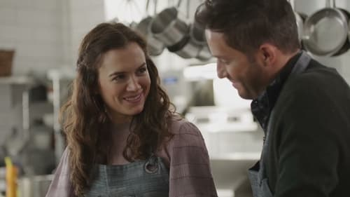 Watch Farm to Fork to Love Movie