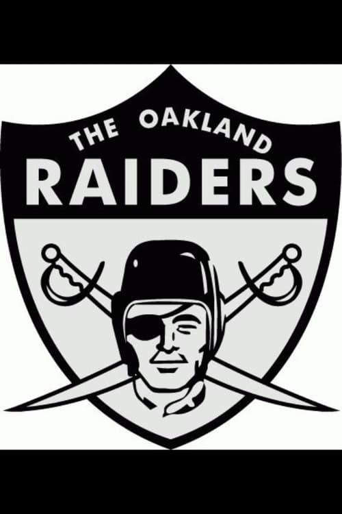 Rebels of Oakland: The A's, The Raiders, The '70s (2003)