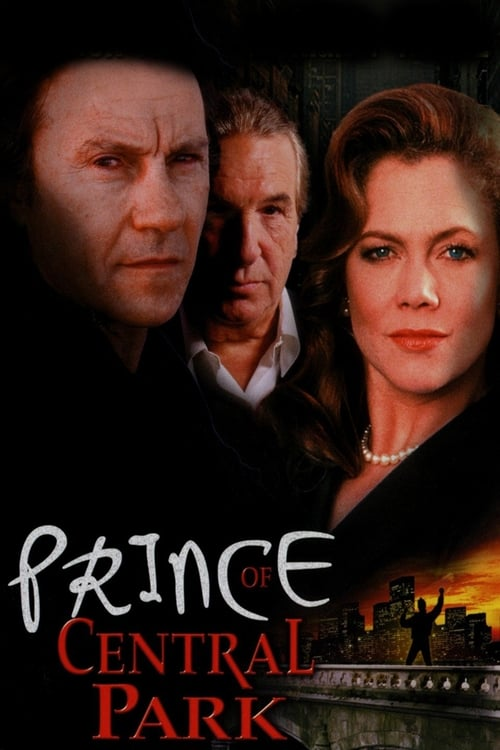 Filme Prince of Central Park Com Legendas On-Line