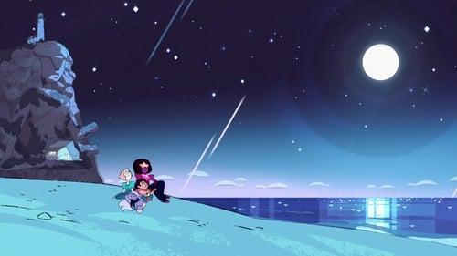 Assistir Steven Universo S05E28 – 5×28 – Dublado