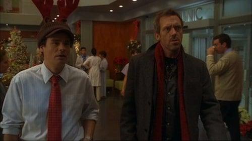 Assistir Dr. House S04E10 – 4×10 – Dublado
