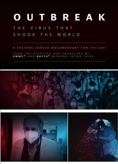 Outbreak: The Virus That Shook The World