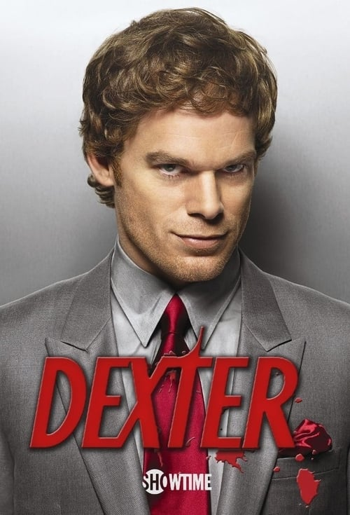 Dexter - Season 0: Specials - Episode 24: Early Cuts: All in the Family (Chapter 1)