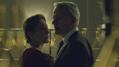 House of Cards - Season 6 - Episode 2: CHapter 67
