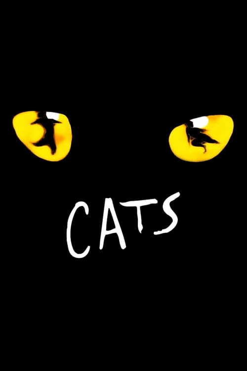 Cats 1998