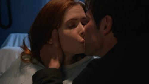 Grimm - Season 2 - Episode 2: The Kiss