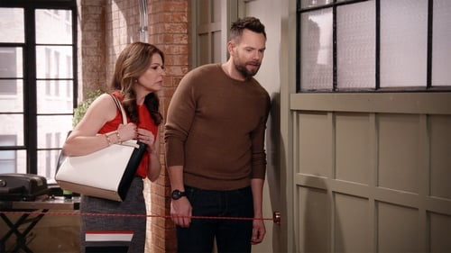 Watch The Great Indoors S1E21 Online