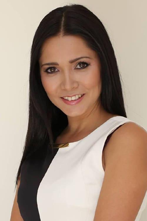 Ulyana Chan