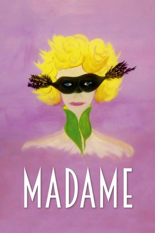 Madame ( Madame )