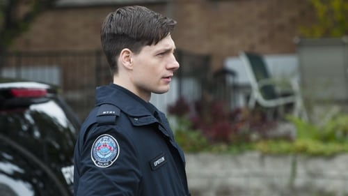 Assistir Rookie Blue S04E06 – 4×06 – Legendado