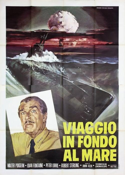 Viaggio in fondo al mare (1961)