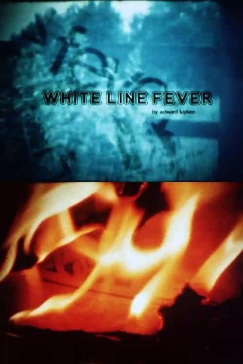 White Line Fever 1978