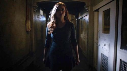 Assistir Teen Wolf S06E18 – 6×18 – Dublado