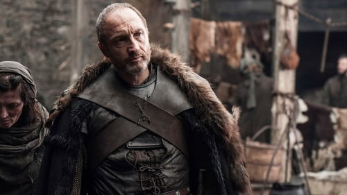 Game of Thrones - Season 4 - Episode 2: The Lion and the Rose