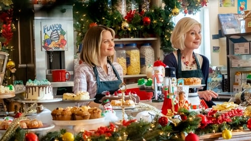 Christmas Town English Full Episodes Free Download