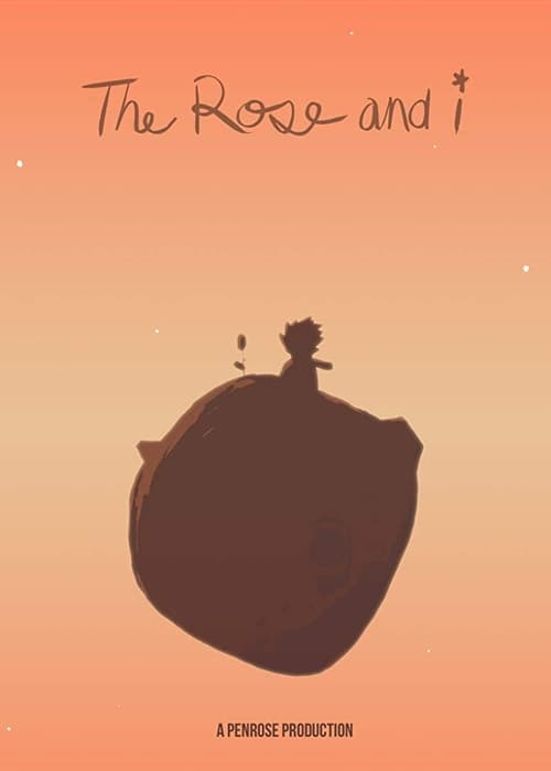 The rose and I (1970)