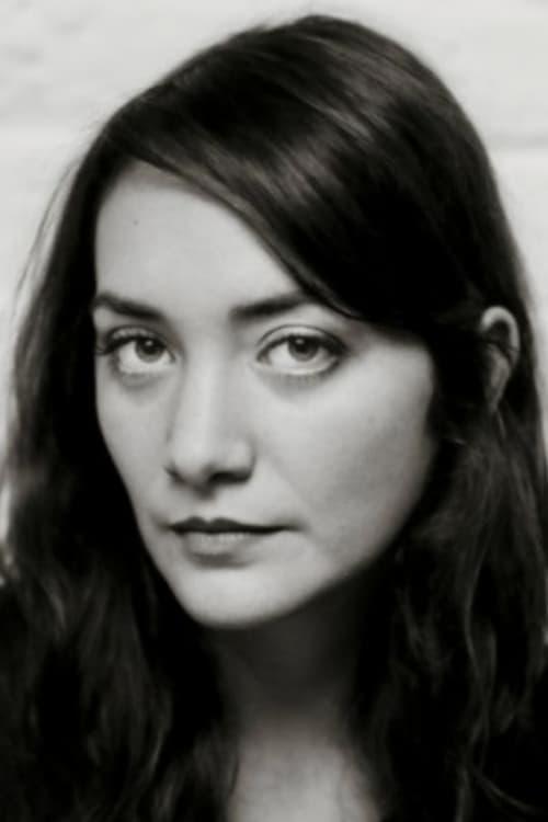 Selma Alaoui