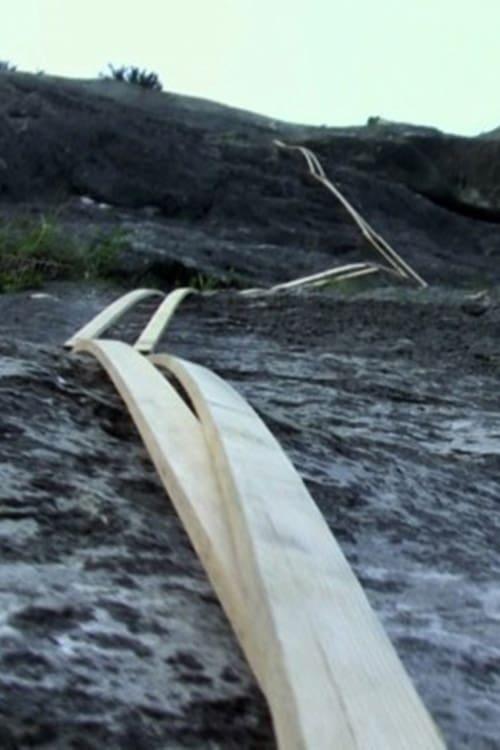 Assistir Filme Stick Climbing Em Boa Qualidade Hd