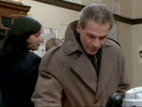 Early Edition 1998 Bluray 720p: Season 3 – Episode Crumb Again