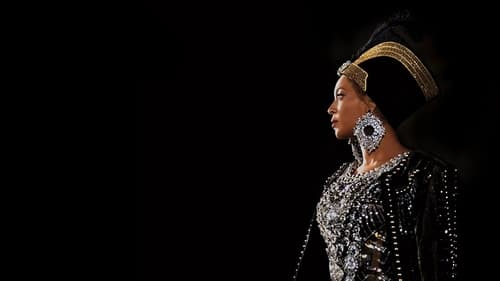 Watch Homecoming: A Film by Beyoncé, the full movie online for free