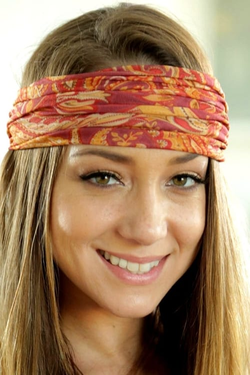 Remy Lacroix  The Movie Database Tmdb-7623