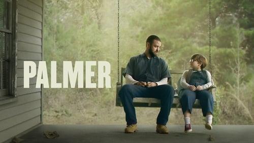 Watch Palmer Full Movie Online - Facebook