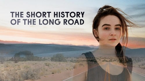 The Short History of the Long Road (2019)