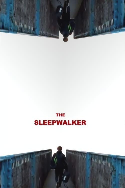 Watch The Sleepwalker Online Free megashare