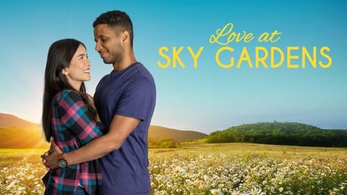 Love at Sky Gardens Which