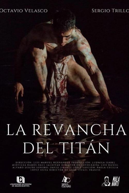 La Revancha del Titán