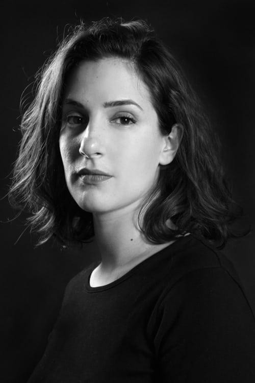 Zana Marjanović