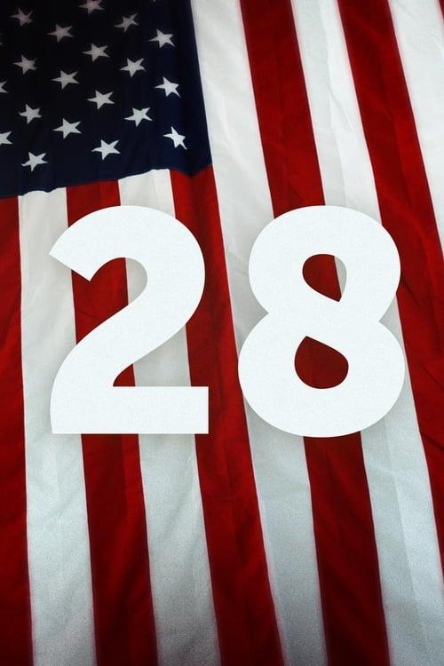 American Experience: Season 28