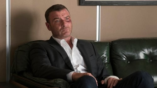 Watch Ray Donovan S5E11 Online