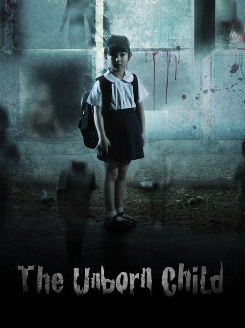 Watch The Unborn Child online