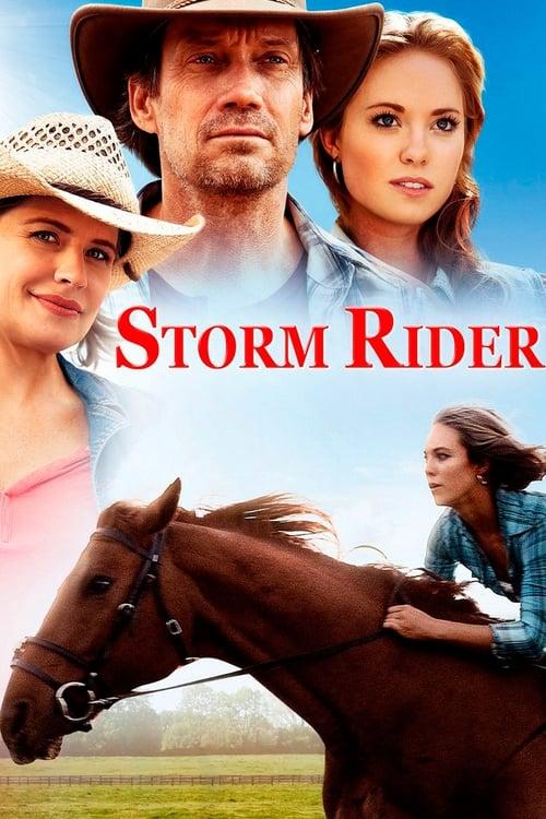 Storm Rider lookmovie