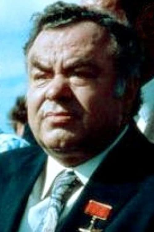 Vasek Simek