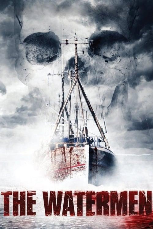 Assistir Maré de Sangue - HD 720p Dublado Online Grátis HD
