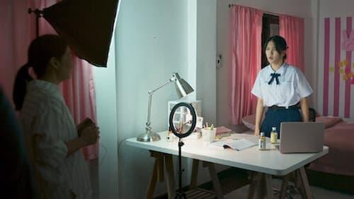Assistir Garota de Fora S02E07 – 2×07 – Dublado