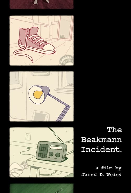 The Beakmann Incident