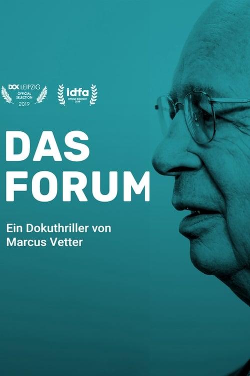 Filme Das Forum Em Boa Qualidade Hd 720p