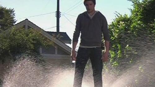 Assistir Kyle XY S02E15 – 2×15 – Legendado