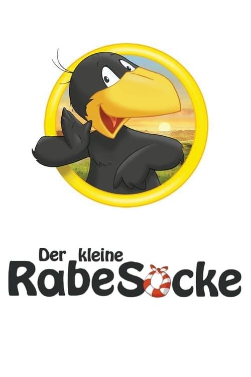 Der kleine Rabe Socke (2016)