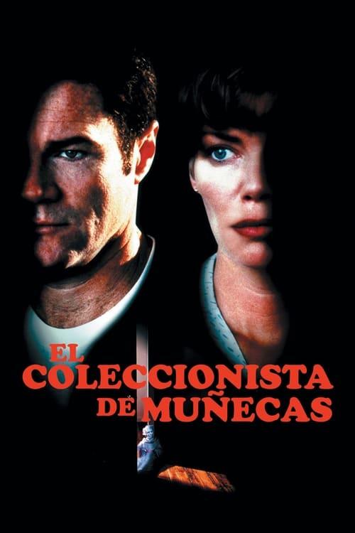 Película Doblada En Español