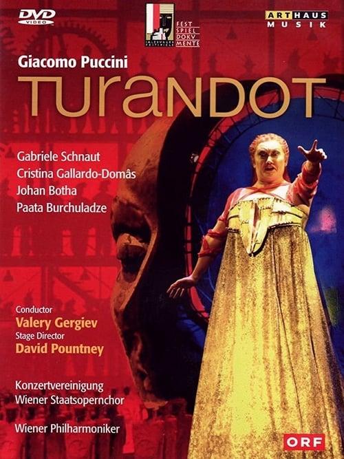 Turandot (2002)