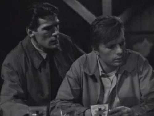 Dark Shadows 1967 Imdb Tv Show: Season 3 – Episode DS-215