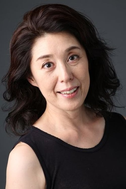 Tomoko Shiota