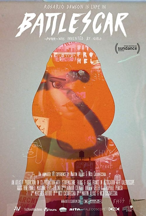 Regarder BattleScar Film Complet VF En Français Streaming rlcXcyWEgbNZpO5AOGfiOdPskqH
